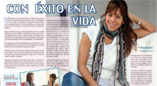 Diagramación Revista La Cueva - Politécnico Grancolombiano
