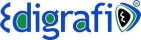 Edigrafi: Arreglo de computadores, identidad grafica, diseño WEB, accesorias, y cursos, Online.